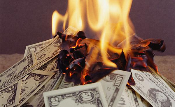 Faut il dépenser beaucoup d'argent pour se faire connaitre sur internet ?