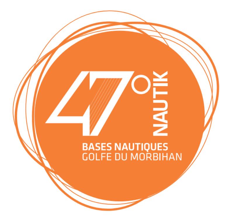 47 Nautik – Vannes Agglomération