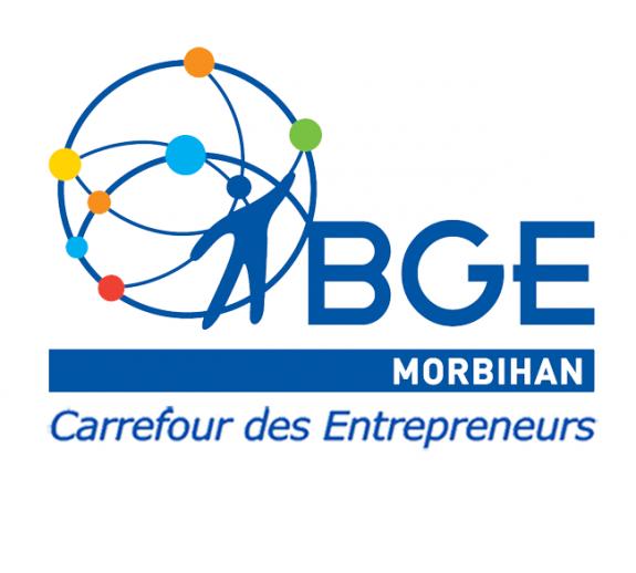 BGE Morbihan