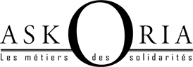 Askoria