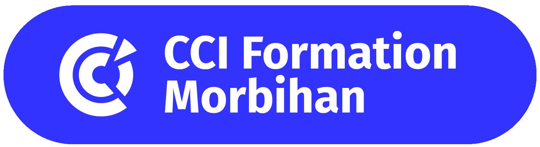 CCI du Morbihan